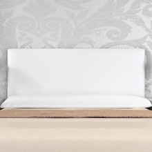 Cabecero Mod. Basic 150 cm Blanco