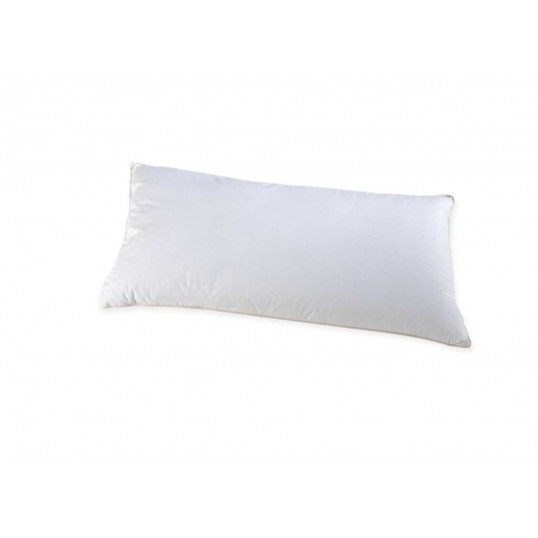Feather Touch Pillow