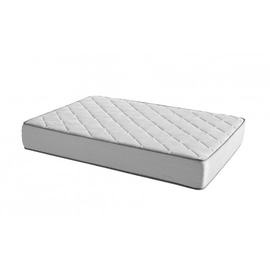 MATTRESS VISCO ROYAL SPA SENSATION - 30 CM H3