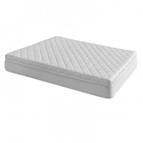 Colch n box spring topper zipzap online s l sleepens - Colchones sleepens ...