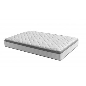 MATTRESS MAXIM-INNGEL