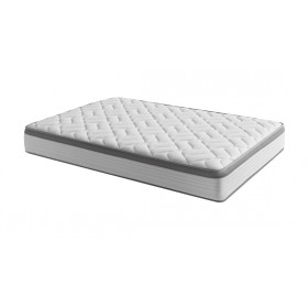 MATTRESS MAXROYAL