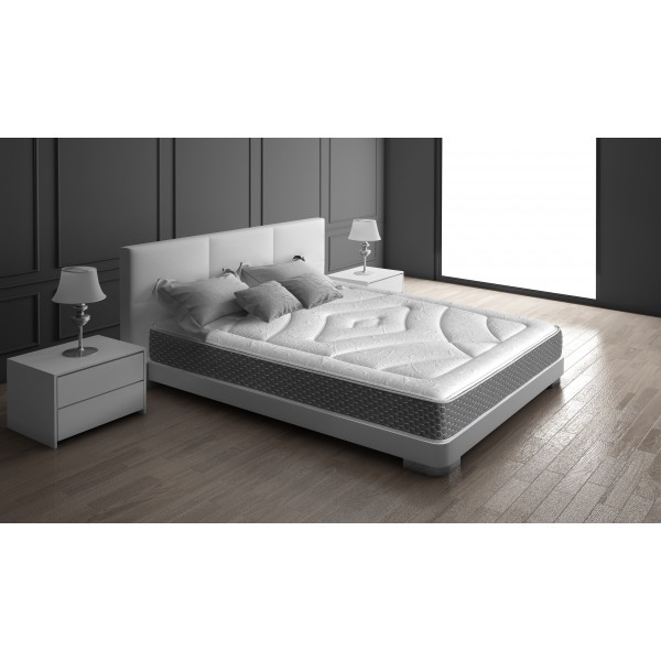Colch n lux sleepens - Colchones sleepens ...
