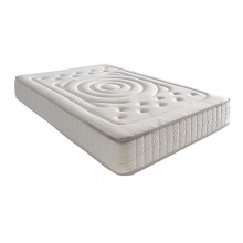MATTRESS CASHMERE ROYAL