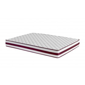 VISCO CLOUD MAX MATTRESS H2-H3