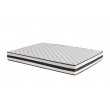 MATTRESS VISCO GRAPHENE CLOUDMAX
