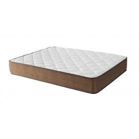 PACIFIC MATTRESS 30 CM