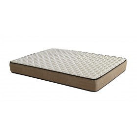 BAMBOO ECO FRESH MATTRESS