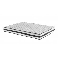 VISCO CLOUDREAM MATTRESS