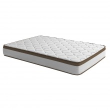 MATTRESS NATURCONFORT