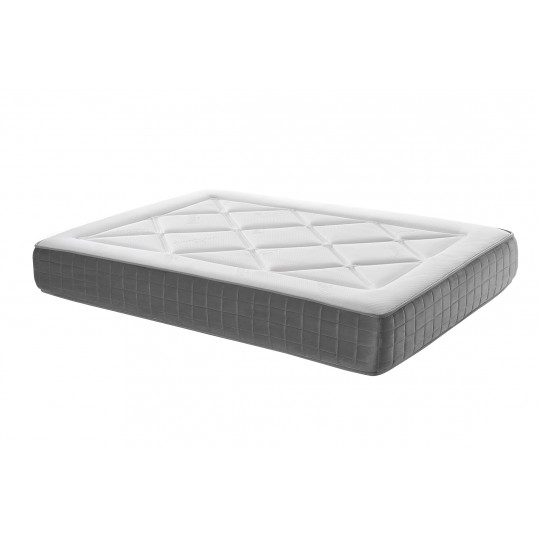 Colch n continental zipzap online s l sleepens - Colchones sleepens ...