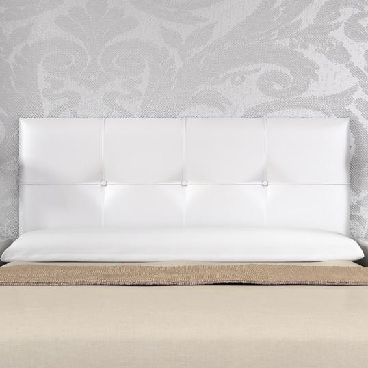 Cabecero Mod. Class 150 cm Blanco