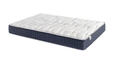 Bionature Mattress